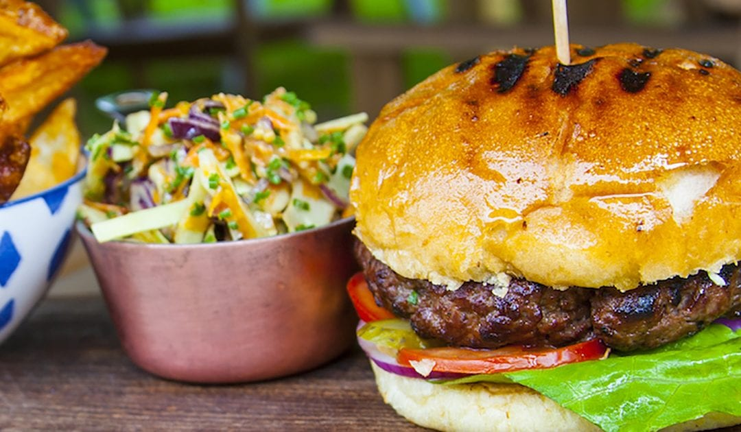 Burgers-Chopped-Aberdeenshire-Steak-with-Home-Made-Beef-Dripping-Chips-Garden-Slaw-1200x630
